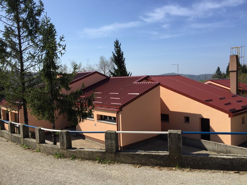 vm-gradnja-os-norsic-selo-004