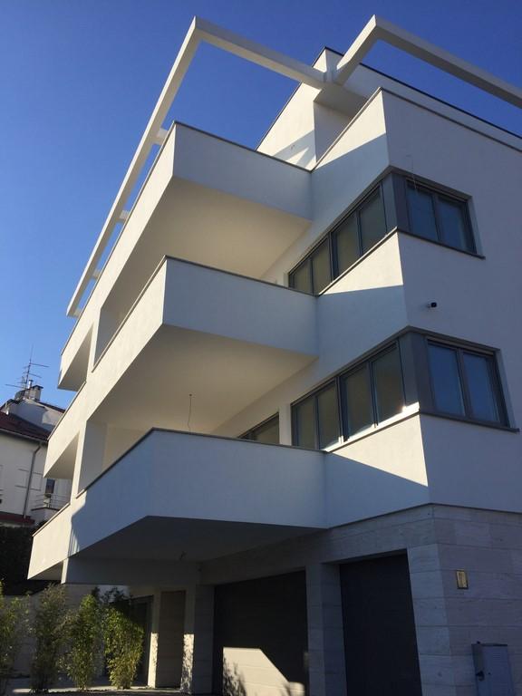 vm-gradnja-stambena-zgrada-vinec-004